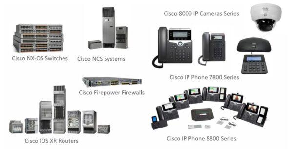 C1-CISCO4451/K9